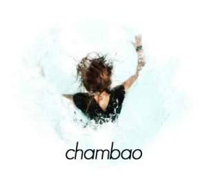 Portada de Chambao